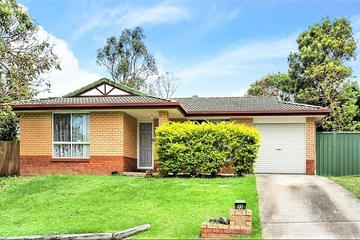 Recently Sold 22 Jessie Crescent, Bethania, 4205, Queensland