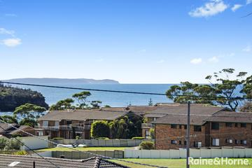 Recently Sold 94 South Street, Ulladulla, 2539, New South Wales