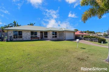 Recently Sold 7 Rafter Court, Rural View, 4740, Queensland