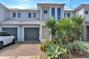 Recently Sold 3B Shearing Street, Oaklands Park, 5046, South Australia