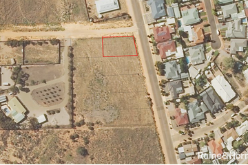 Recently Sold 55 Addison Road, Port Augusta West, 5700, South Australia