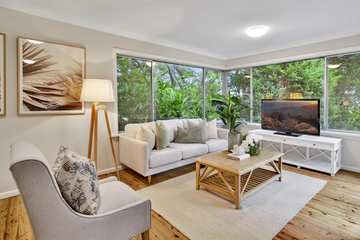 Recently Sold 54 Forest Way, Frenchs Forest, 2086, New South Wales