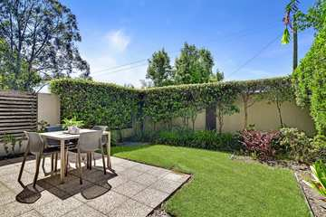 Recently Sold 14/691-695 Warringah Road, Forestville, 2087, New South Wales
