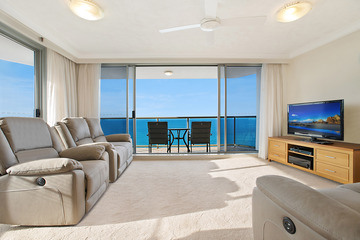 Recently Sold 19C/5 Clifford Street, Surfers Paradise, 4217, Queensland