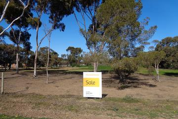 Recently Sold Portion 14 Glover Road, Two Wells, 5501, South Australia