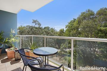 Recently Sold 46/903 David Low Way, Marcoola, 4564, Queensland