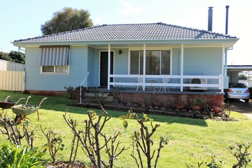 Recently Sold 16 Miller Street, Parkes, 2870, New South Wales