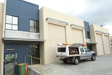 Recently Sold 3/3 Industry Place, Capalaba, 4157, Queensland