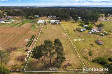 Recently Sold 99 Carnarvon Road, Riverstone, 2765, New South Wales