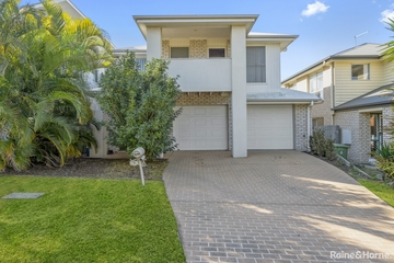 Recently Sold 8 Franklin Street, North Lakes, 4509, Queensland
