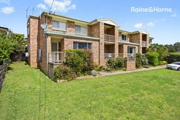 Recently Sold 1/6 Corrigan Crescent, Batehaven, 2536, New South Wales