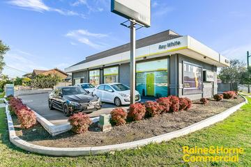 Recently Sold 68 Marion Street, Bankstown, 2200, New South Wales