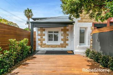 Recently Sold 1 Walkers Road, Somerton Park, 5044, South Australia