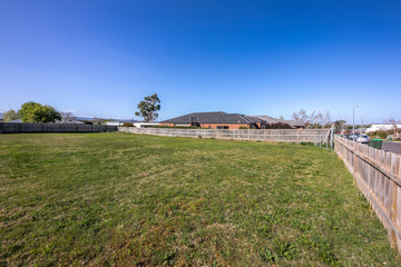 Recently Sold 16 Vancleve Crescent, Gisborne, 3437, Victoria