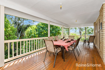 Recently Sold 6 Shady Lane, Banora Point, 2486, New South Wales