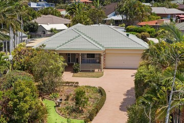 Recently Sold 10 Myal Court, Mango Hill, 4509, Queensland