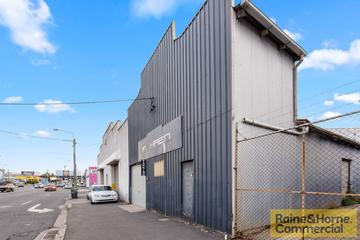 Recently Sold Bowen Hills