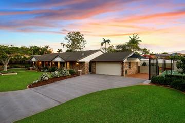 Recently Sold 10-12 Grenaid Court, Wellington Point, 4160, Queensland