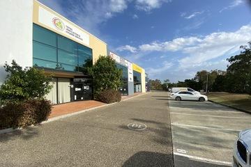 Recently Sold 9/123 Muriel Avenue, Moorooka, 4105, Queensland