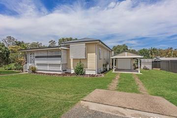 Recently Sold 11 Holt Street, Brassall, 4305, Queensland