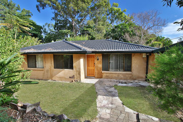 Recently Sold 11 Dumfries Court, Camira, 4300, Queensland