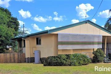 Recently Sold 66 Mills Avenue, Moranbah, 4744, Queensland