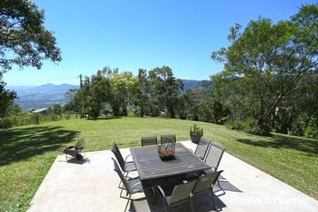 Recently Sold 29 North Street, Eungella, 4757, Queensland