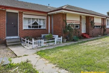 Recently Sold 3/1 JOHN STREET, Dandenong, 3175, Victoria