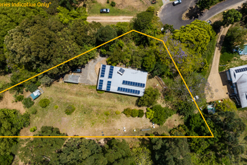 Recently Sold 39 Yamble Drive, Ocean Shores, 2483, New South Wales