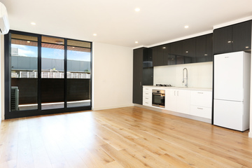 Recently Sold 604/33-35 Breese Street, Brunswick, 3056, Victoria