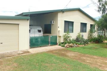 Recently Sold 62 Raven Street, Ravenswood, 4816, Queensland