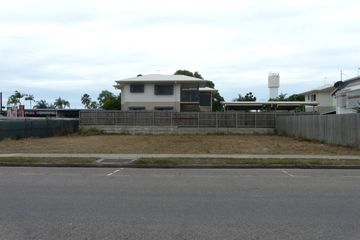Recently Sold 54 Soper Street, Ayr, 4807, Queensland