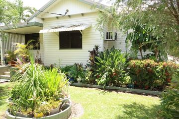 Recently Sold 106 NORHAM Road, Ayr, 4807, Queensland
