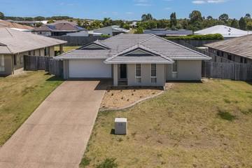 Recently Sold 5 Parkview Street, Wondunna, 4655, Queensland