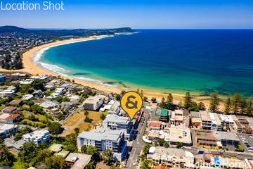 Recently Sold 2/3-5 Campbell Crescent, Terrigal, 2260, New South Wales