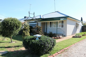 Recently Sold 26 Thornbury Street, Parkes, 2870, New South Wales