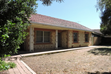 Recently Sold 11 Montgomery Avenue, Murray Bridge, 5253, South Australia
