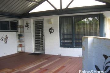 Recently Sold 63 Girraween Street, Armadale, 6112, Western Australia