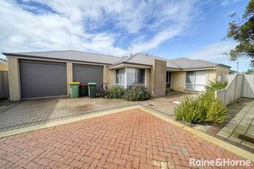 Recently Sold 28 Criollo Pde, Baldivis, 6171, Western Australia