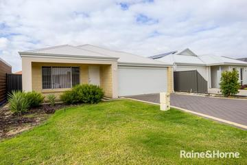 Recently Sold 117 Dovedale Street, Harrisdale, 6112, Western Australia