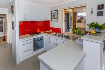 Recently Sold 20/1-3 Stanbury Place, Kardinya, 6163, Western Australia