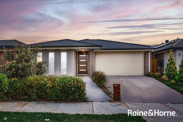 Recently Sold 66 Noorat Place, Cranbourne North, 3977, Victoria