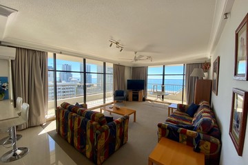 Recently Sold 10C/1 Albert Avenue, Broadbeach, 4218, Queensland