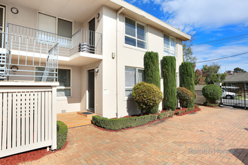 Recently Sold 1/10 Ardoch St, Essendon, 3040, Victoria