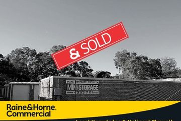 Recently Sold 1 Bon Mace Close, Berkeley Vale, 2261, New South Wales