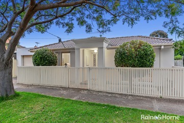 Recently Sold 10 Bizana St, West Footscray, 3012, Victoria