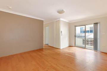 Recently Sold 8/60 Weston Street, Harris Park, 2150, New South Wales