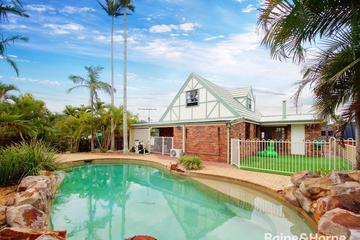 Recently Sold 19 Ermington Street, Daisy Hill, 4127, Queensland