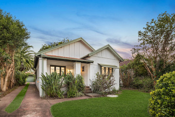 Recently Sold 104 Centennial Avenue, Lane Cove, 2066, New South Wales