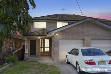 Recently Sold 64B Ligar Street, Fairfield Heights, 2165, New South Wales
